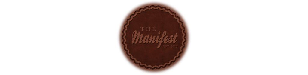 The Manifest